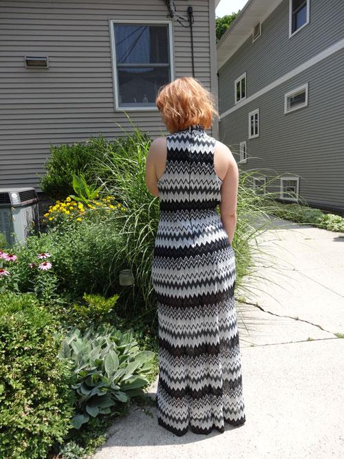 back-of-zig-zag-dress-2