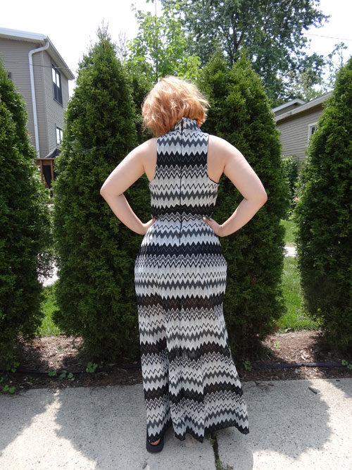 back-of-zig-zag-dress