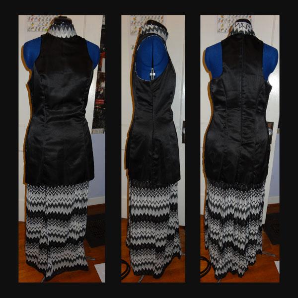 inside-of-zig-zog-dress
